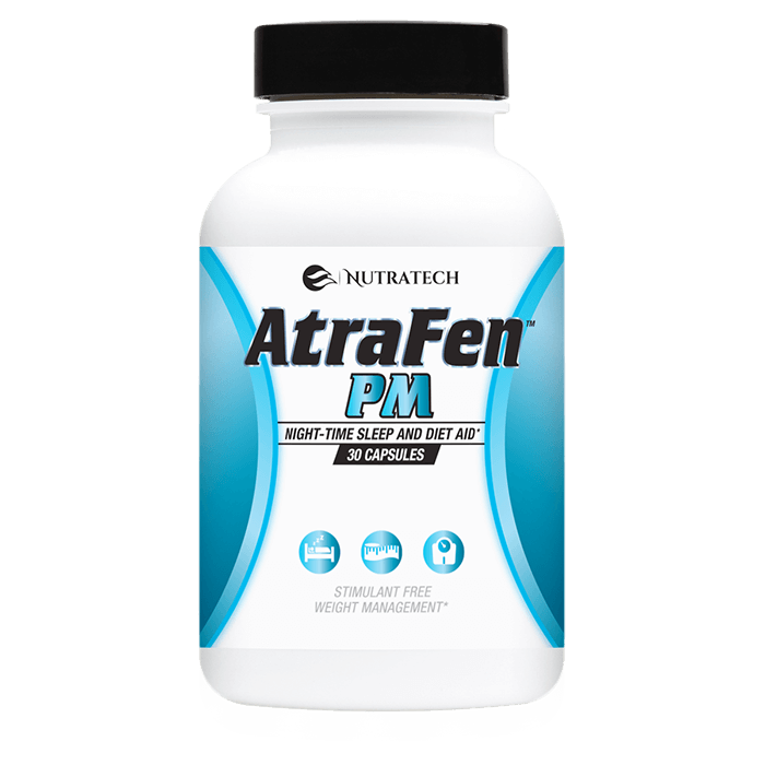 Best Over The Counter Replacements 2014 Atrafen Pm Diet