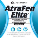 atrafen elite reviews