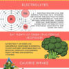 keto flu foods