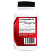 Testorex Top Rated Testosterone Booster 2017 Nutratech